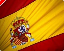 """""""minicrack13"""" Vence o 16º Torneio da Liga Portugal/Espanha PokerNews"""