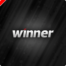 Hoje às 19:35 $6,000 PokerNews Cash Freeroll na Winner Poker