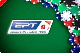 European Poker Tour Vilamoura, День 1А: Ljubomir Josipovic на позиции лидера