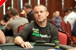 Poker2Nite - Wywiad z Joe Sebok i Scott Huff - Część I
