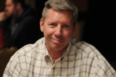 The Nightly Turbo: Το Poker στην TV, η νέα δουλειά του Sexton και...