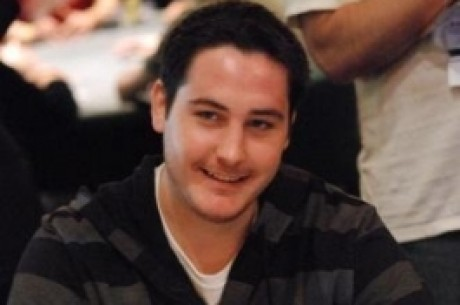 "Online Poker Spotlight: Matt ""mlagoo"" LaGarde"