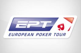 European Poker Tour Vilamoura - резултати от Ден 1Б