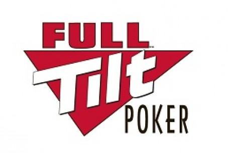 "Full Tilt Million Dollar Challenge, primeros enfrentamientos... ""Durrrr"" pierde"
