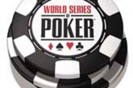 Las WSOP empiezan a planear los eventos para el 2010