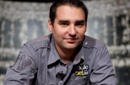 The Nightly Turbo: Million Dollar Poker Challenge, Cantu Tazed, and More