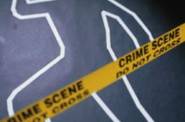 Pokerlistings : la piste du tueur à gage