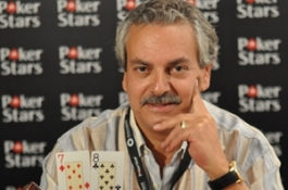EPT Vilamoura: António Matias é o Grande Vencedor (€404,793)