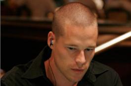 Patrik Antonius Ganha o Maior Pote da História do Poker Online