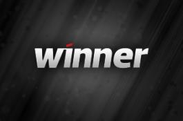 Ganhe Pacotes de $15,000 para o Aussie Millions nos Freerolls da Winner Poker