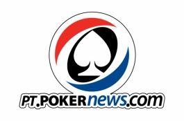 PT.PokerNews com Cara Nova