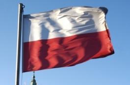Полша забрани онлайн залаганията