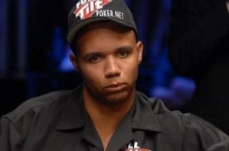 The Nightly Turbo: Φιλανθρωπικό Poker, το νέο look του Absolute Poker...