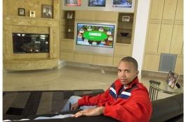 Ivey е спечелил 16 милиона долара от кеш игрите във Full...