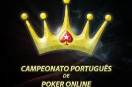 PT Poker Series – Etapa Final #35 No Limit Hold'em