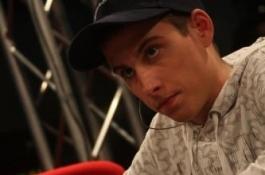 BCOP: Maurits Blom strandt op tiende plaats & Van Zadelhoff wint SPT Grand Final
