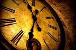 Calling the Clock – Sebok, Hoivold, Ho, Tran & Castello
