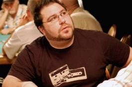 Тази неделя във Full Tilt ще има турнир в памет на Justin Shronk