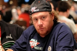 The Nightly Turbo: High-Stakes Prop Betting, a New Full Tilt Poker Pro, Isildur1 loses
