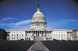 Покерът на щатско ниво ще зависи от забраната на...
