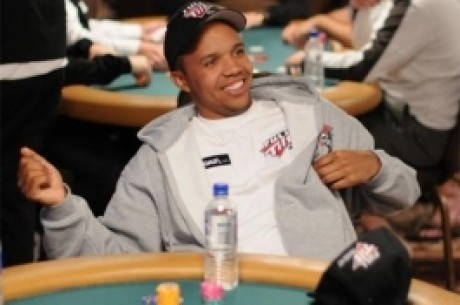 Покер БЛИЦ: PokerNews стартира нови сайтове, Нов PokerStars...