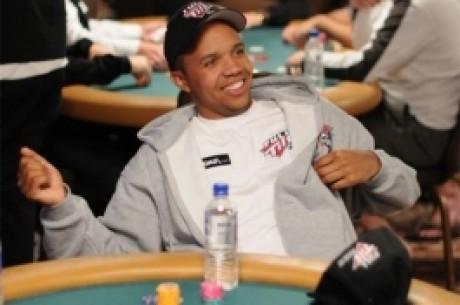 Nightly Turbo: Novo Site PokerNews, Novo Recorde PokerStars, E Mais.