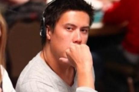 The Nightly Turbo: Ο Lodden σκέφτεται, Poker Power Hour, Poker2Nite και άλλα