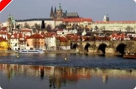 Az European Poker Tour városai: Prága