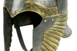 He´s baaack – Isildur1 tillbaka, vinner $3 miljoner
