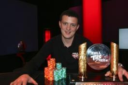 Full Tilt Poker Million Recap