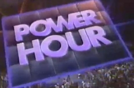 Absolute Poker и UB.com представят Power Hour