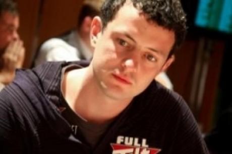 Polední turbo: Poker After Dark, Full Tilt Poker Million