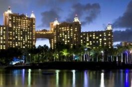 PokerStars Caribbean Adventure с благотворително събитие