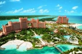 Las 5 mejores razones para clasificarse para el PokerStars Caribbean Adventure