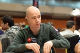 Pokerstars UKIPT Begins in Galway Today + more