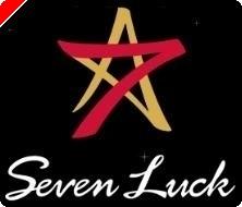 7 Luck Hiton PokerRoom KRW 1000만 개런티 Charity 토너먼트 개최