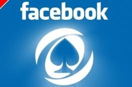 PokerNews Eesti avas kommuuni Facebookis