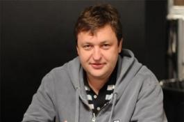 Naujas TonyG blogo įrašas -  apie lietuvišką svajonę