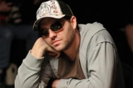 Polední turbo: Spojení heren a nový způsob gamblingu ve Vegas