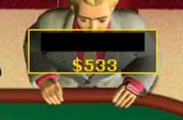 """""""PartyPoker"""" ir """"Bwin"""" planuoja sukurti interneto pokerio milžiną"""