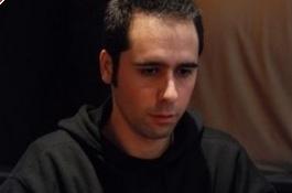 Daniel Perfeito Também vai ao Aussie Millions 2010 com a PokerNews