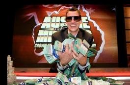 Aussie Millions 2010