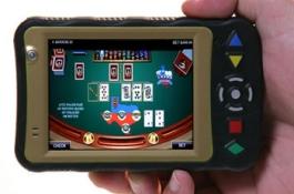 Покер БЛИЦ: Ново покер шоу, еDeck и още