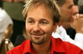 Daniel Negreanu нападна Phil Hellmuth