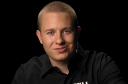 Online Poker Spotlight: Brian Hastings Discusses His $4 Million Win