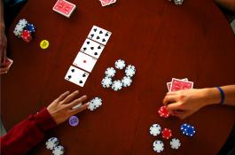 Обзор новостей покера: ANZPT Сезон 2, продажа Everest Poker и...