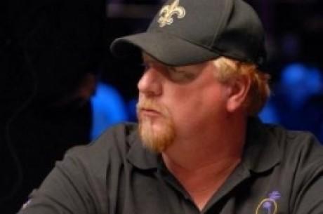 Покер БЛИЦ: Everest Poker продаден, Покер турнир на Darvin Moon...
