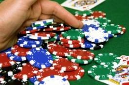 Pokernews Teleexpress - Everest Gaming sprzedany, Krzysztof Grubka w Potraiser Pro Team