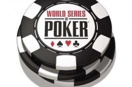 Pokernews Teleexpress - WSOP 2010, Paradise Poker Tour