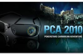 PokerStars дава възможност на дамите да се класират за PCA...